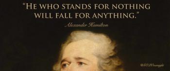 Alexander_Hamilton