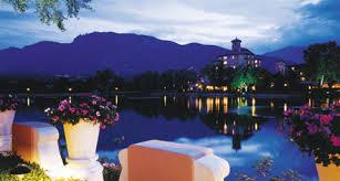 Broadmoor4