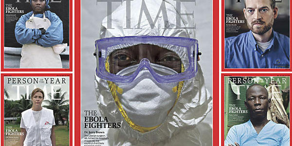 Time-Ebola-Person-of-the-Year_standard_600x400